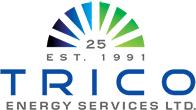 Trico Energy